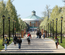 College Of Staten Island Transfer Gpa