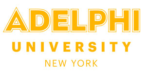Adelphi UniversityLogo