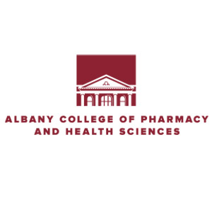 Albany College of Pharmacy and Health SciencesLogo