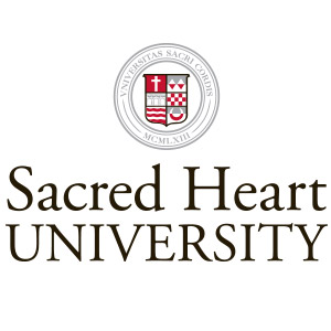 Sacred Heart UniversityLogo