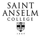 Saint Anselm CollegeLogo /
