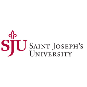 Saint Joseph's UniversityLogo