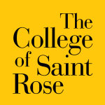 College of Saint Rose, The Logo