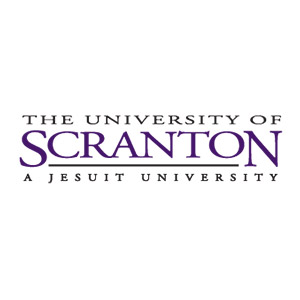 University Of Scranton Tuition Room And Board