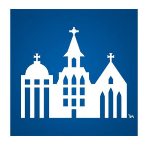 Seton Hall UniversityLogo