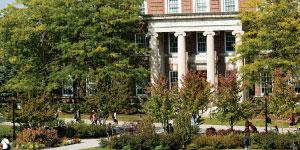 Rensselaer Polytechnic InstituteLogo