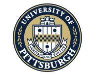 Pittsburgh, University ofLogo /