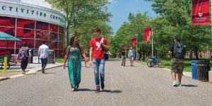 Stony Brook UniversityLogo