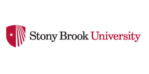 Stony Brook UniversityLogo