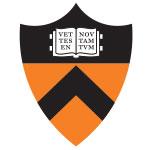 Princeton UniversityLogo /