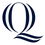 Quinnipiac UniversityLogo /