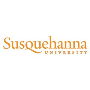 Susquehanna University Logo