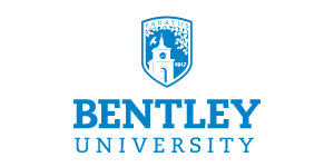 Bentley UniversityLogo