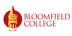 Bloomfield CollegeLogo