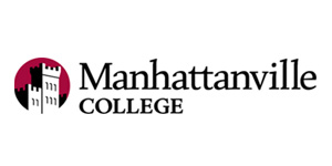 Manhattanville CollegeLogo