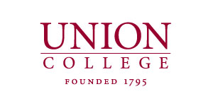Union CollegeLogo