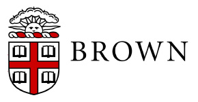 Brown UniversityLogo /