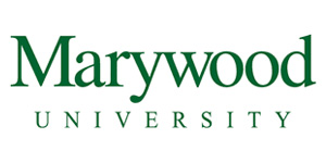 Marywood UniversityLogo