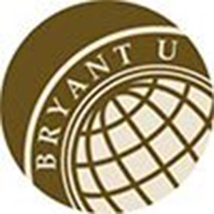 Bryant UniversityLogo /