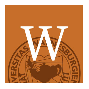 Waynesburg UniversityLogo /