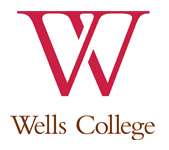 Wells CollegeLogo