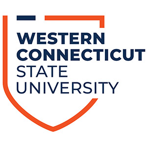 Western Connecticut State UniversityLogo /