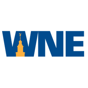 Western New England UniversityLogo