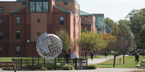 Westfield State UniversityLogo
