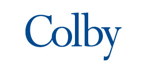 Colby CollegeLogo