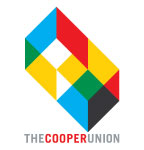 The Cooper Union for the Advancement of Science and Art Logo