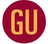 Gannon UniversityLogo