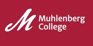 Muhlenberg CollegeLogo /