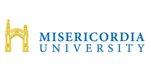 Misericordia University Logo