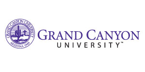 Grand Canyon University Collegexpress