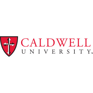 Caldwell UniversityLogo