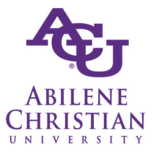 Abilene Christian UniversityLogo