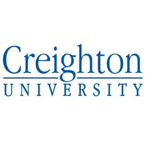 Creighton UniversityLogo /