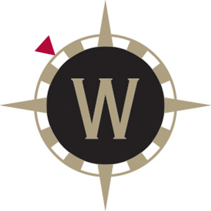 Willamette UniversityLogo
