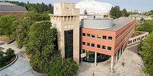 University of IdahoLogo