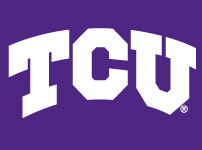 Texas Christian UniversityLogo /