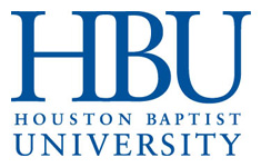 Houston Baptist UniversityLogo /