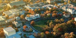 Kansas State UniversityLogo