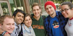 La Verne, University ofLogo