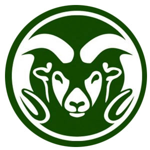 Colorado State UniversityLogo