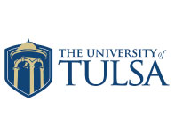 Tulsa, University of, TheLogo