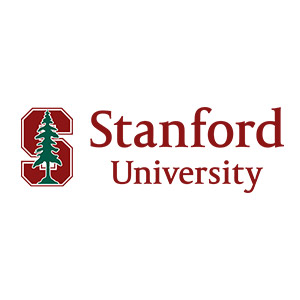 Stanford UniversityLogo /