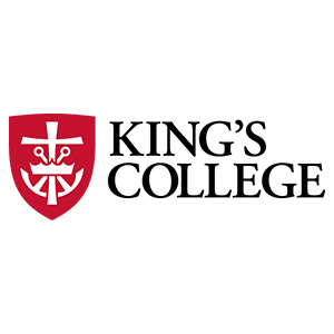 King's CollegeLogo /