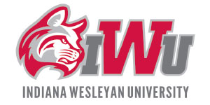 Indiana Wesleyan UniversityLogo /