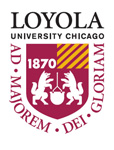 Loyola University ChicagoLogo /