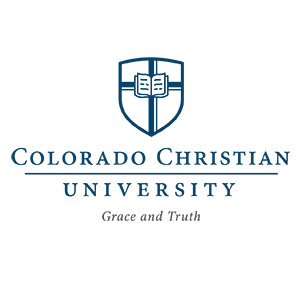 Colorado Christian UniversityLogo